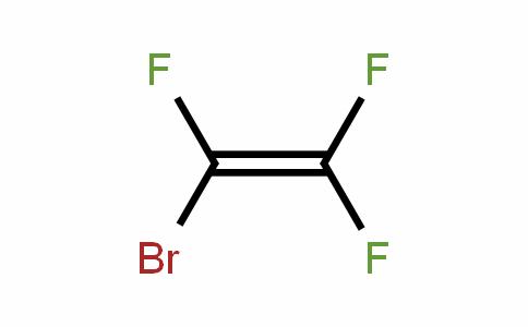 598-73-2 | Bromotrifluoroethylene
