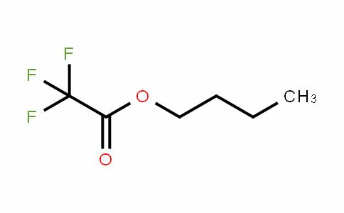 367-64-6 | n-Butyl trifluoroacetate