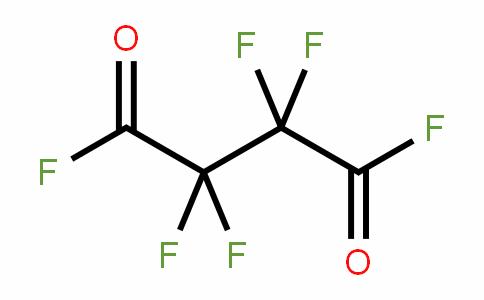 679-13-0 | Tetrafluorobutane-1,4-dioyl difluoride