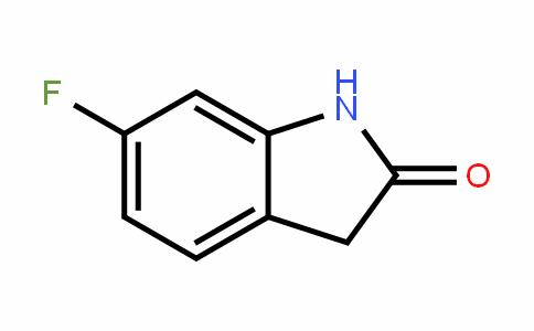 56341-39-0 | 6-Fluorooxindole