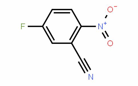 50594-78-0 | 5-Fluoro-2-nitrobenzonitrile