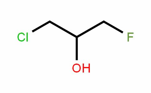 453-11-2 | 1-Chloro-3-fluoroisopropanol