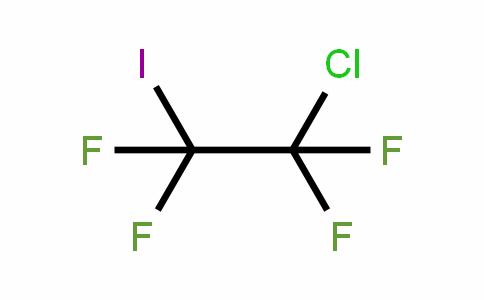 421-78-3 | 1-Chloro-2-iodotetrafluoroethane