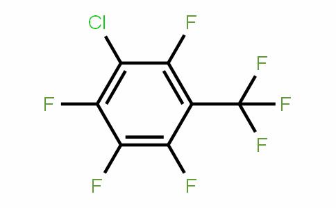 4284-09-7 | 3-Chloro-2,4,5,6-tetrafluorobenzotrifluoride
