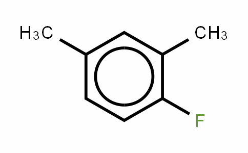 452-65-3 | 2,4-Dimethylfluorobenzene