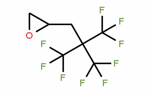 502482-28-2 | 3-(Nonafluoro-tert-butyl)propen-1,2-oxide