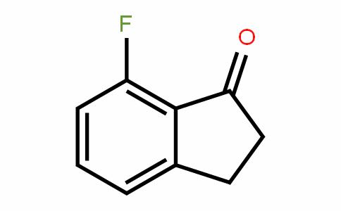 651735-59-0 | 7-氟-1-茚满酮