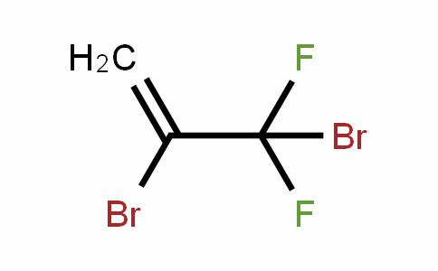 677-35-0 | 2,3-Dibromo-3,3-difluoroprop-1-ene