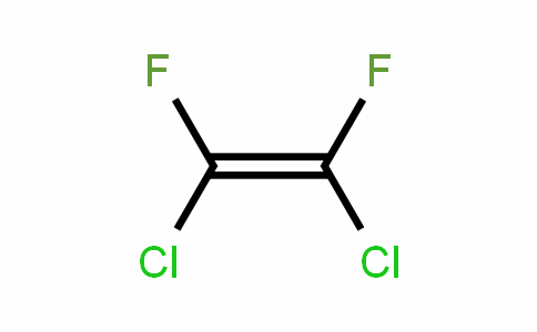 598-88-9 | 1,2-Dichloro-1,2-difluoroethylene (E/Z mixture)