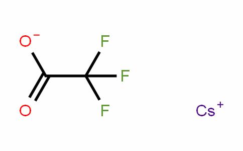 21907-50-6 | Caesium trifluoroacetate