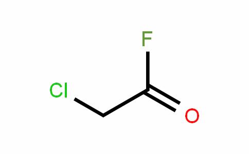 359-14-8 | Chloroacetyl fluoride