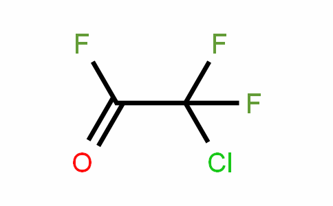 354-27-8 | Chlorodifluoroacetyl fluoride