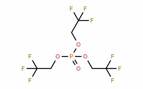 358-63-4 | Tris(2,2,2-trifluoroethyl) phosphate