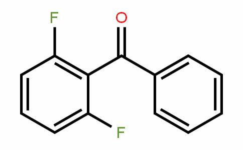 59189-51-4   2,6-Difluorobenzophenone