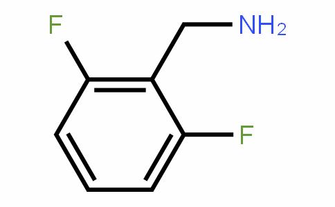 69385-30-4 | 2,6-二氟苄胺