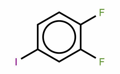64248-58-4 | 3,4-Difluoroiodobenzene