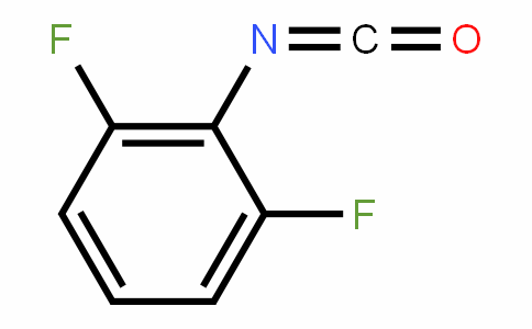 65295-69-4 | 2,6-Difluorophenyl isocyanate