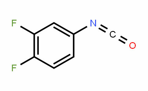 42601-04-7 | 3,4-Difluorophenyl isocyanate
