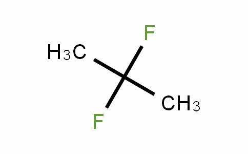 420-45-1 | 2,2-Difluoropropane