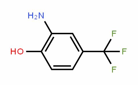 454-81-9 | 3-Amino-4-hydroxybenzotrifluoride
