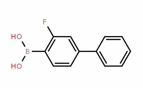 409108-13-0 | 3-Fluoro-[1,1']-biphenyl-4-boronic acid