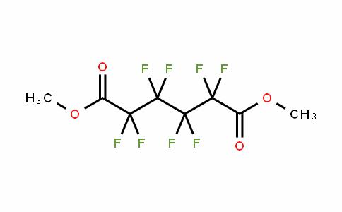 3107-98-0 | Dimethyl octafluoroadipate