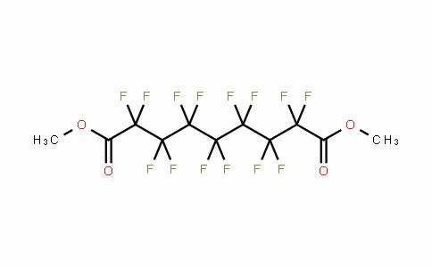 22116-90-1   Dimethyl perfluoroazelate