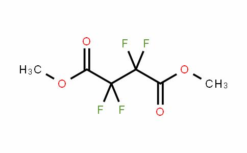 356-36-5 | Dimethyl tetrafluorosuccinate