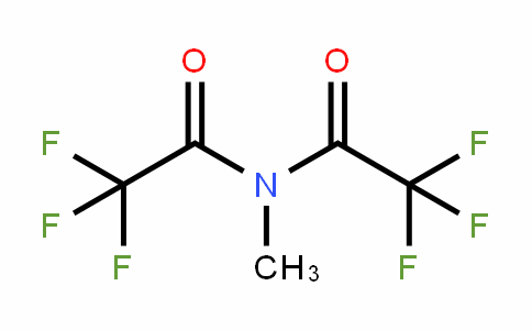 685-27-8 | N-甲基二(三氟乙酰胺)