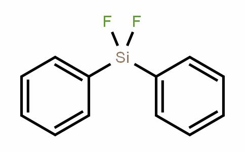 312-40-3 | Difluorodiphenylsilane