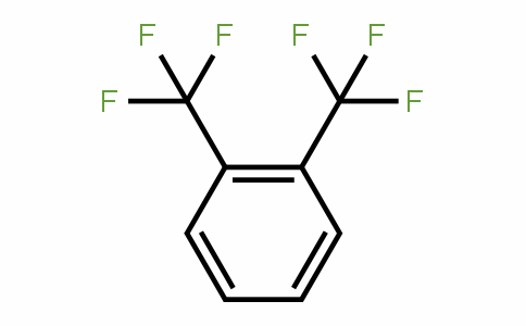 433-95-4 | 1,2-Bis(trifluoromethyl)benzene