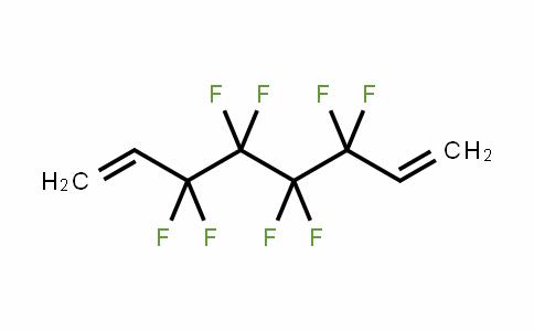 678-65-9   1H,1H,2H,7H,8H,8H-Perfluoroocta-1,7-diene
