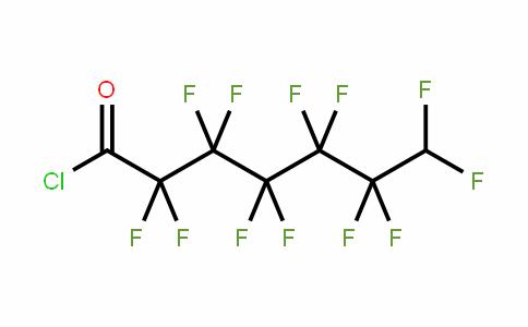 41405-35-0   7H-Perfluoroheptanoyl chloride