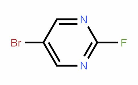 62802-38-4 | 5-Bromo-2-fluoropyrimidine