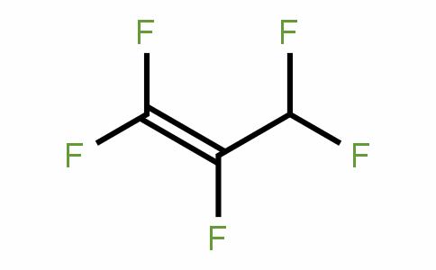 433-66-9 | 3H-Perfluoroprop-1-ene