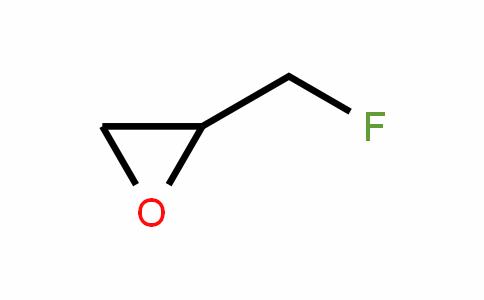 503-09-3 | 3-Fluoro-1,2-propenoxide