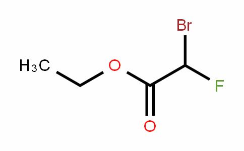 401-55-8 | Ethyl bromo(fluoro)acetate