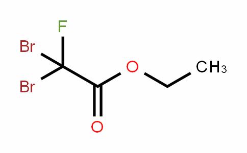 565-53-7 | Ethyl dibromofluoroacetate