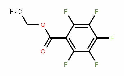 4522-93-4 | Ethyl pentafluorobenzoate