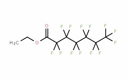 41430-70-0 | Ethyl perfluoroheptanoate