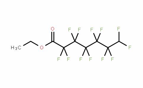 42287-85-4 | Ethyl 7H-perfluoroheptanoate