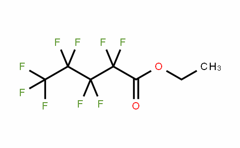 424-36-2 | Ethyl perfluoropentanoate