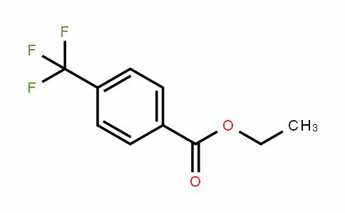 583-02-8 | Ethyl 4-(trifluoromethyl)benzoate