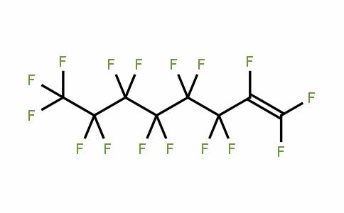 559-14-8 | Perfluorooct-1-ene