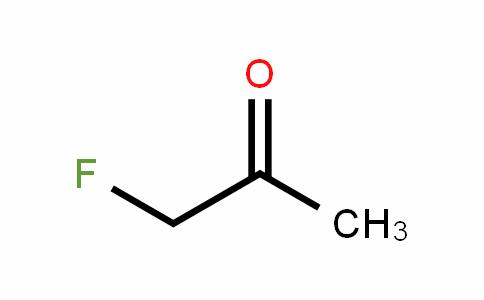 430-51-3 | Fluoroacetone