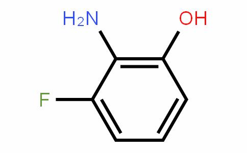 53981-23-0 | 2-Amino-3-fluorophenol