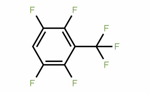 651-80-9 | 2,3,5,6-Tetrafluorobenzotrifluoride