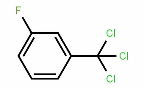 401-77-4 | 3-Fluorobenzotrichloride
