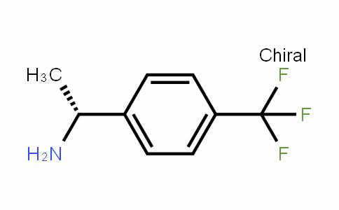 578027-35-7 | (1R)-1-[4-(Trifluoromethyl)phenyl]ethylamine