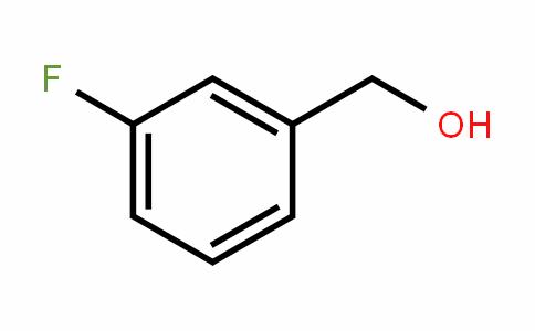 456-47-3 | 3-Fluorobenzyl alcohol